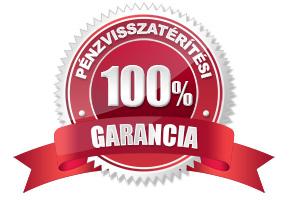 penzvisszateritesi-garancia